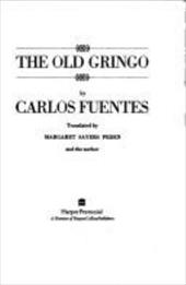 The Old Gringo 190014