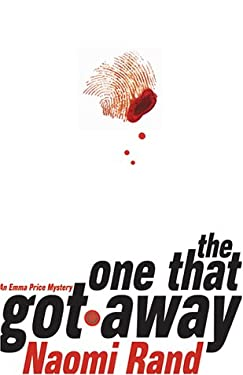 The One That Got Away: An Emma Price Mystery