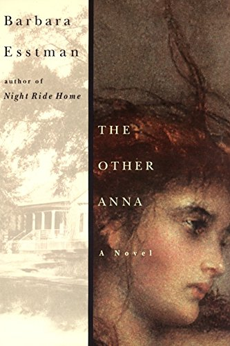 The Other Anna