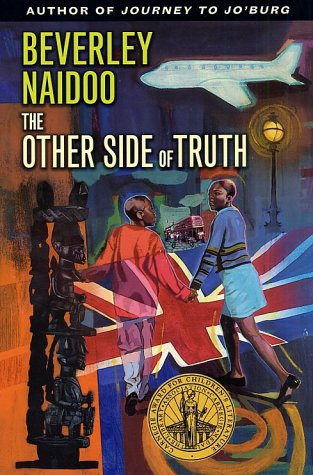 The Other Side of Truth 9780064410021