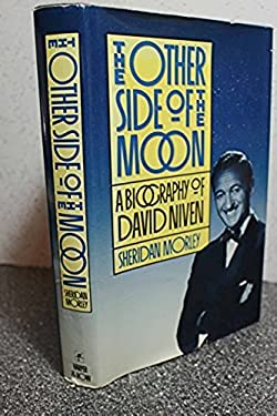The Other Side of the Moon
