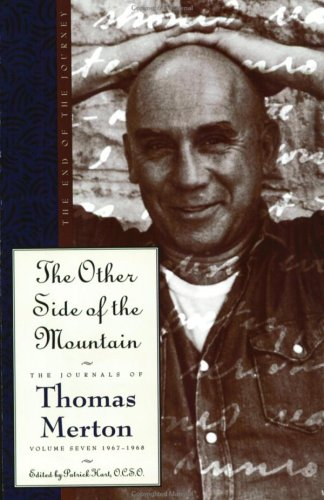 The Other Side of the Mountain: The End of the Journey