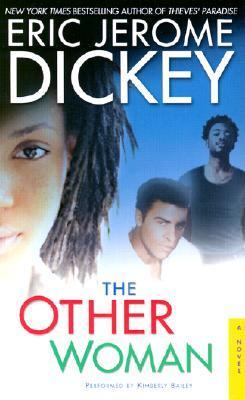 The Other Woman: The Other Woman