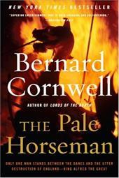 The Pale Horseman 196304