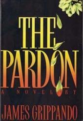 The Pardon 160864