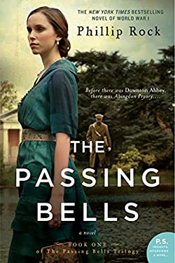 The Passing Bells 9780062229311