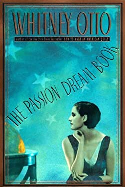 The Passion Dream Book