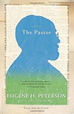 The Pastor: A Memoir 9780061988219