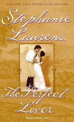 The Perfect Lover: The Perfect Lover