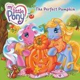 The Perfect Pumpkin