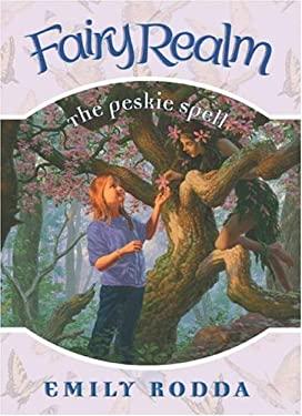 The Peskie Spell