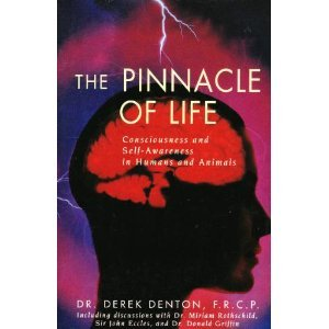 The Pinnacle of Life: Consciousness and Self-Awareness in Humans and Animals