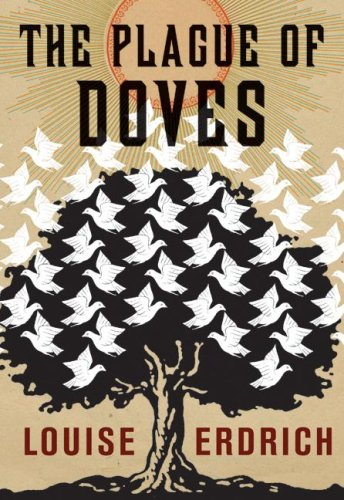 The Plague of Doves 9780060515126