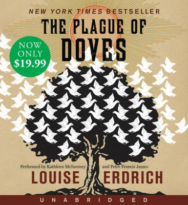 The Plague of Doves Low Price CD: The Plague of Doves Low Price CD