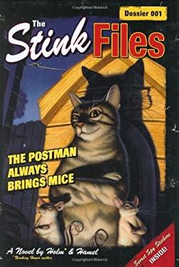 The Postman Always Brings Mice
