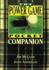 The Power-Game Pocket Companion