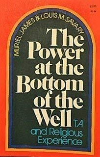 The Power at the Bottom of the Well
