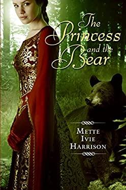 Princess & Bear