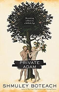 The Private Adam