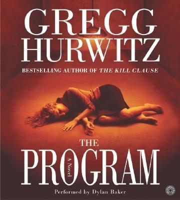 The Program CD: The Program CD