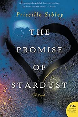 The Promise of Stardust 9780062194176