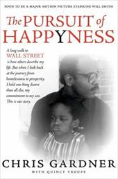 The Pursuit of Happyness 180099
