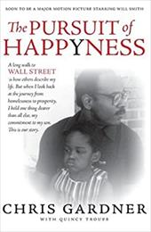 The Pursuit of Happyness 195051