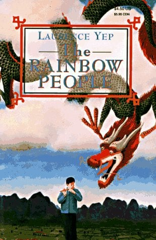 The Rainbow People