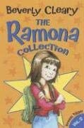 The Ramona Collection