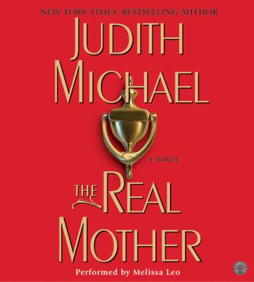 The Real Mother CD: The Real Mother CD