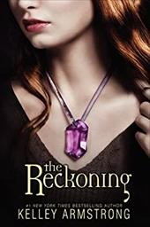 The Reckoning 12158325