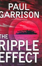 The Ripple Effect 155912