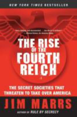 http://images.betterworldbooks.com/006/The-Rise-of-the-Fourth-Reich-9780061245596.jpg