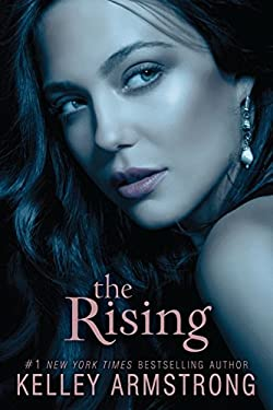 The Rising 9780061797088
