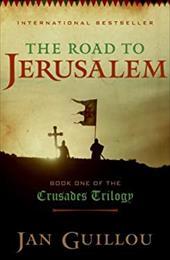 The Road to Jerusalem 209072