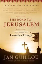 The Road to Jerusalem 209073