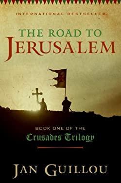 The Road to Jerusalem Intl