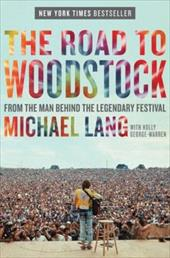 The Road to Woodstock 206539