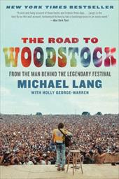 The Road to Woodstock 206541