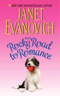 The Rocky Road to Romance 9780060598891