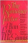 The Romance Factor