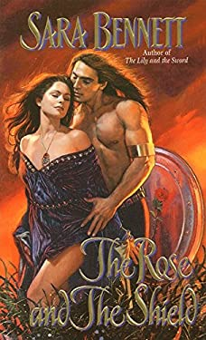 The Rose and the Shield