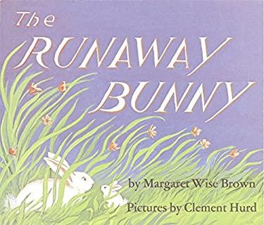 The Runaway Bunny Big Book
