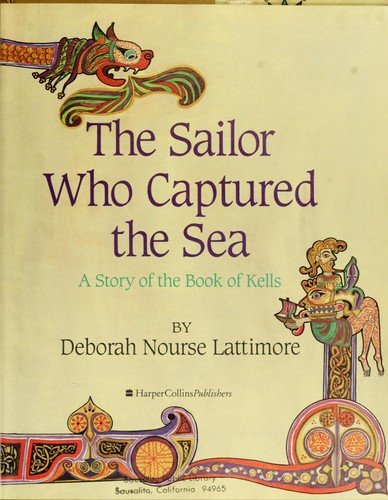 The Sailor Who Captured the Sea