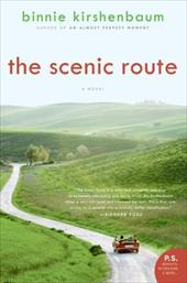 The Scenic Route 181648