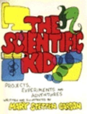 The Scientific Kid