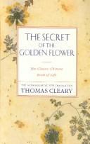 The Secret of the Golden Flower