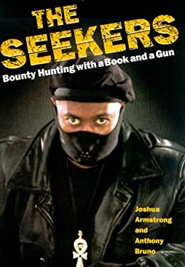 The Seekers: Bounty Hunter's Story, a