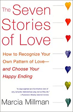 The Seven Stories of Love