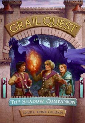 The Shadow Companion